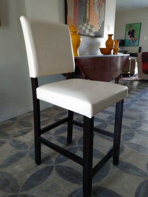 New Orleans La Counter Height Bar Stools For In Pearl River