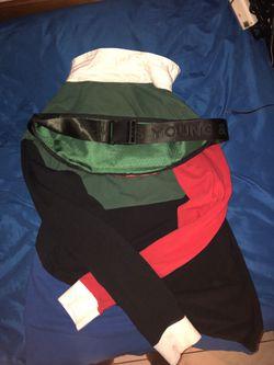 Sweater Bundle Thumbnail