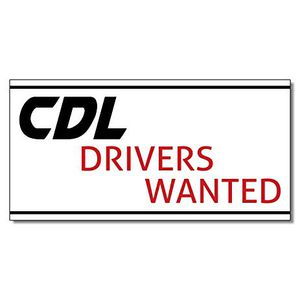 Full time or part time Class B CDL Drivers wanted for Sale in Hyattsville, MD