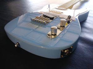 Fender american telecaster custom electric guitar for Sale in Apopka, FL