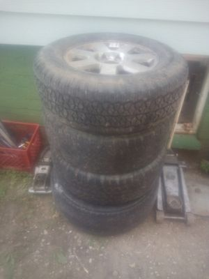 Used Tires Des Moines >> Used Tires Des Moines 2020 Upcoming Car Release