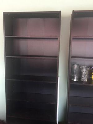 Shelves for Sale in Hialeah, FL