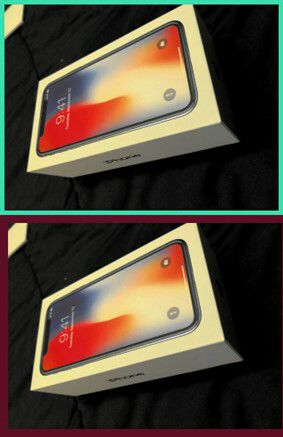 Apple iPhone X Brand New 256GB Unlocked ///// Details only via text at: 657 2I4 33I6 for Sale in Seattle, WA
