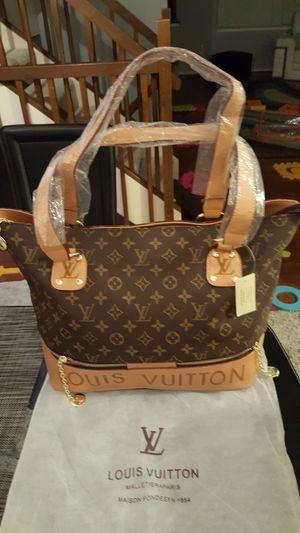 Luxury handbag for Sale in Falls Church, VA