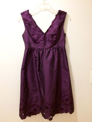 Dress for Sale in Nashville, TN