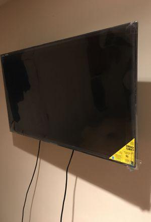 """40"""" TV for Sale in Boston, MA"""