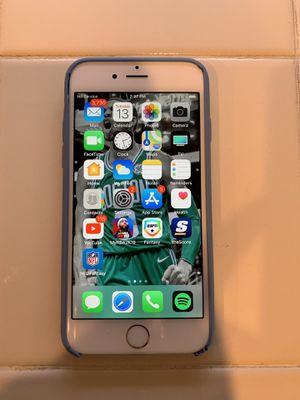 IPhone 6 16gb ATT for Sale in Las Vegas, NV