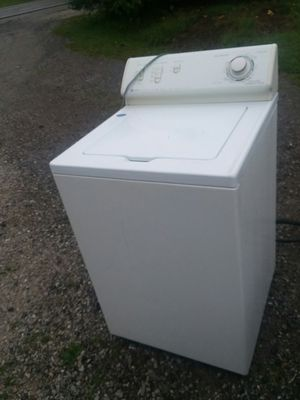 New And Used Appliances For Sale In Knoxville Tn Offerup