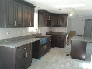 New and Used Kitchen cabinets for Sale in Winston-Salem, NC - OfferUp