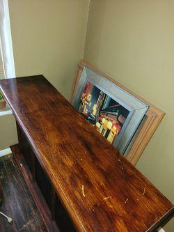 Bar Table Thumbnail