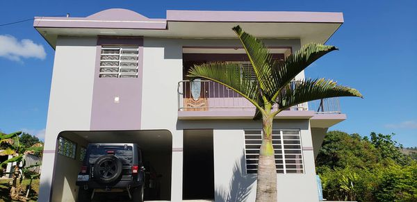 Casa En Puerto Rico For Sale In Orlando Fl Offerup