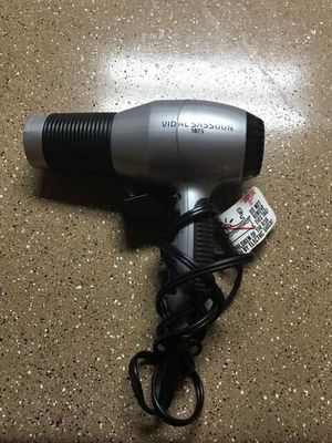 Hair dryer for Sale in Portland, OR