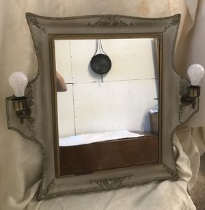 Cabinet Mirror for Sale in Purcellville, VA