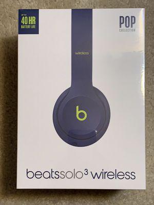 Beats for Sale in Manassas, VA