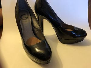 G by Guess - $25 size 7.5M for Sale in San Francisco, CA