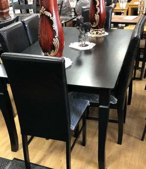 Dinning set for Sale in Chicago, IL