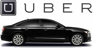 Uber driver or partner s for Sale in Las Vegas, NV