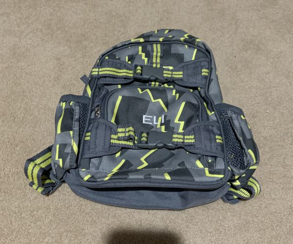 Pottery Barn Kids Backpack Eli For Sale In North Las