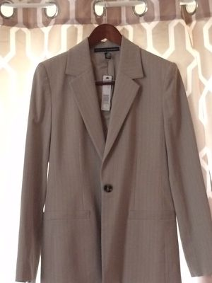 Dress jacket NWT for Sale in Denver, CO