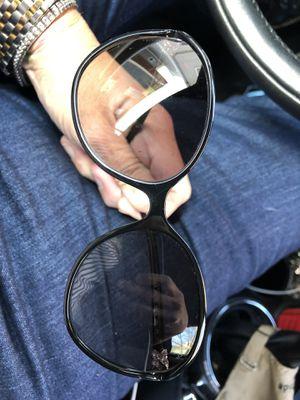 Tiffany & Co ladies sunglasses for Sale in Washington, DC