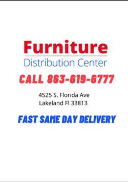 SALE!! IBIZA SECTIONAL AND OTTOMAN!! FAST DELIVERY!! Thumbnail