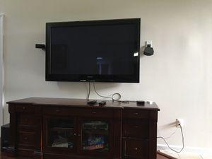 """58""""Inch TV for Sale in Ashburn, VA"""