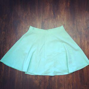 Ladies Skater Skirt for Sale in Washington, DC