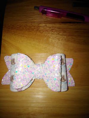 Hand made bows for Sale in Parkersburg, WV