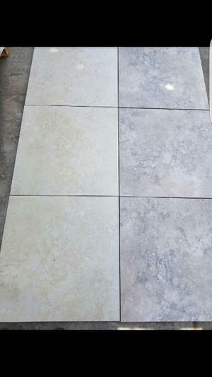Porcelain Tile 20 For In East Los Angeles Ca
