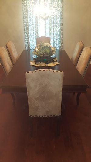 heavy granite top coffee table for sale in dallas tx offerup