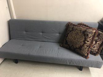 Sofa bed Thumbnail
