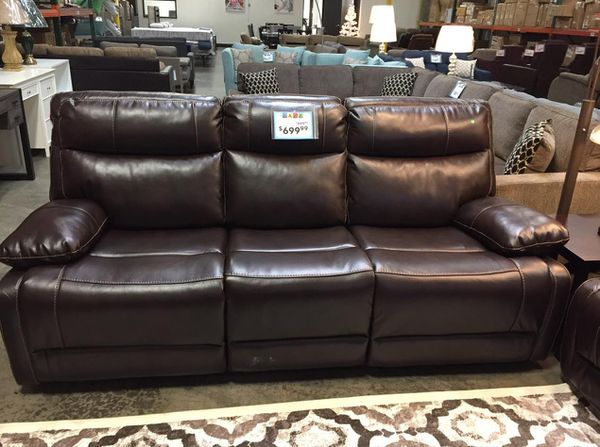 Fantastic New And Used Reclining Loveseat For Sale In Paramount Ca Gmtry Best Dining Table And Chair Ideas Images Gmtryco