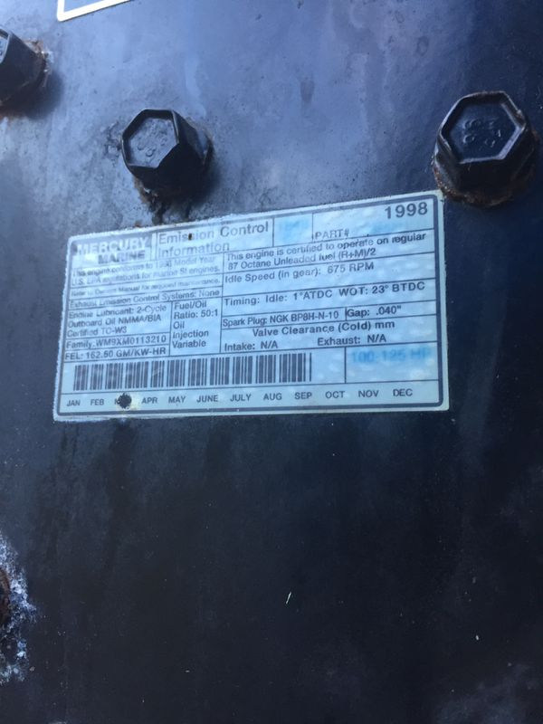 New and Used Outboard motors for Sale in Davie, FL - OfferUp