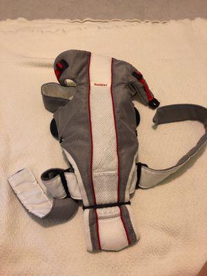 0f565870bec Baby Bjorn infant carrier for Sale in West Hartford