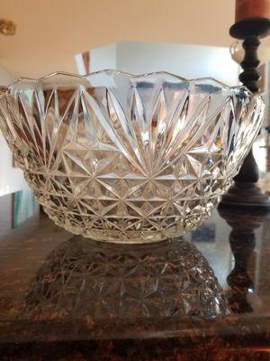 Punch Bowl for Sale in Ashburn, VA