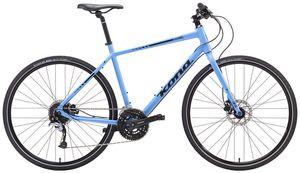 Kona dew plus hybrid bike for Sale in Washington, DC