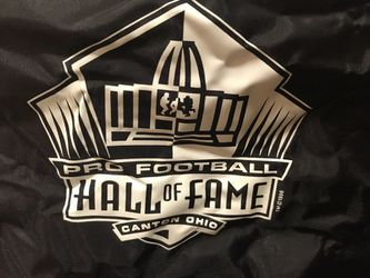 New Folding Outdoor Portable Chair Hall Of Fame Thumbnail