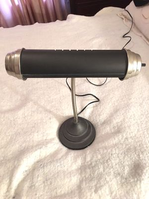Office Desk Lamp with Reliable Swivel Arm for Sale in MONTGOMRY VLG, MD