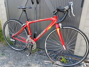 c6e48c92d59 Giant OCR C1 full carbon road bike for Sale in Marysville, WA