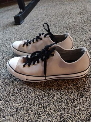 Converse Chuck Taylor All Star Size 11 Mens Low Top Shoes for Sale in St. Louis, MO