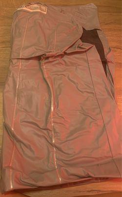 3 inflatable mattress/ Queen/ Twin Thumbnail