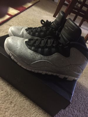10s for Sale in Oxon Hill, MD