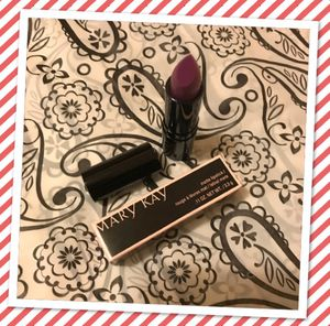 Violet Lipstick for Sale in St. Louis, MO