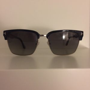 6cf18b8583 New and Used Sunglasses for Sale in Chino Hills