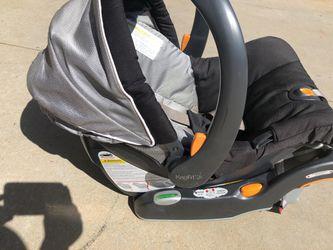 Car seat $15 Thumbnail