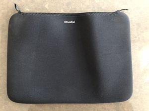"Côte & Ciel Laptop Diver Sleeve for 15"" Laptop for Sale in Arlington, VA"