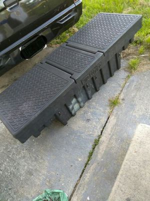 Tools box for Sale in Kissimmee, FL