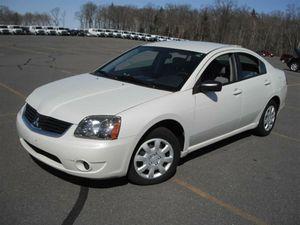 Mitsubishi Galant for Sale in Reston, VA
