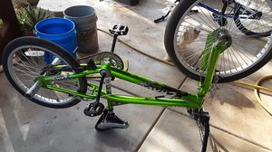 "Kaos bike 20"" for Sale in Phoenix, AZ"