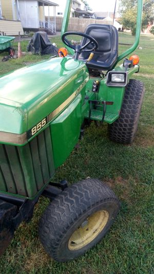 Wheeling, WV Buy and Sell - OfferUp